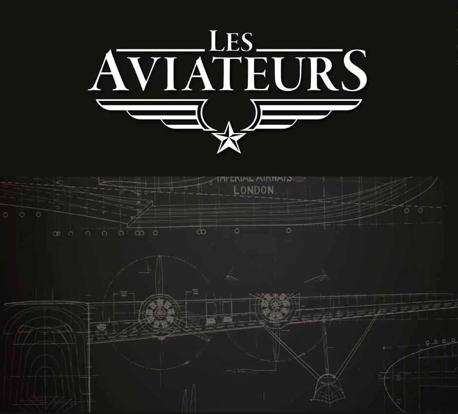aviateurs_carte_03