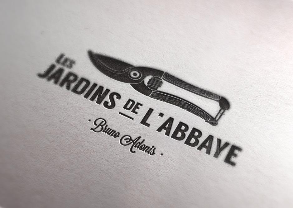 logo_Adonis_01