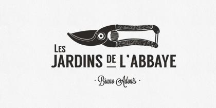 JARDINS & ABBAYE
