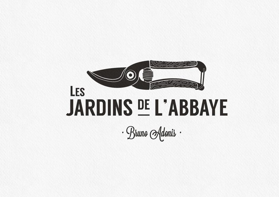 logo_Adonis_02