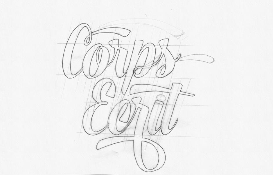 logo_corpsecrit_04
