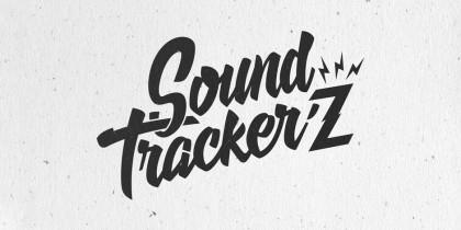 SOUND TRACKER'Z