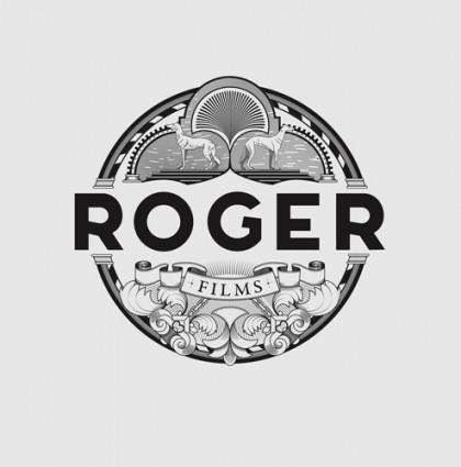 ROGER FILMS