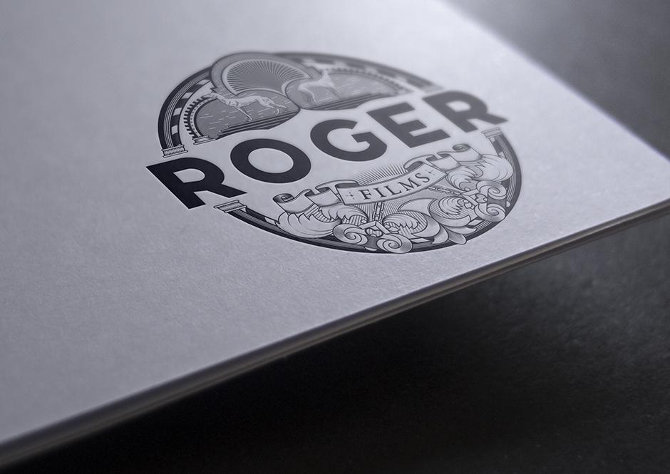 roger_01