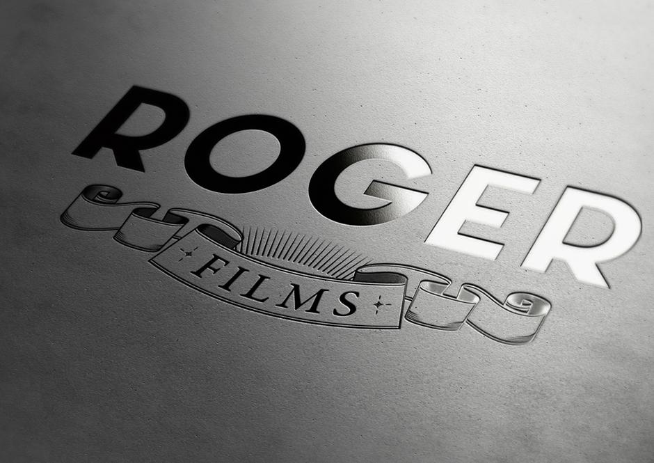 roger_02