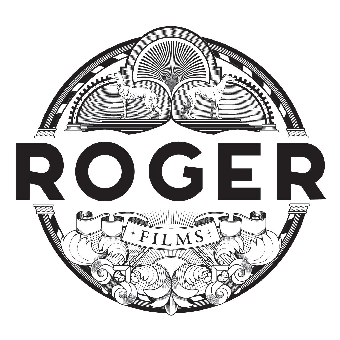 roger_03