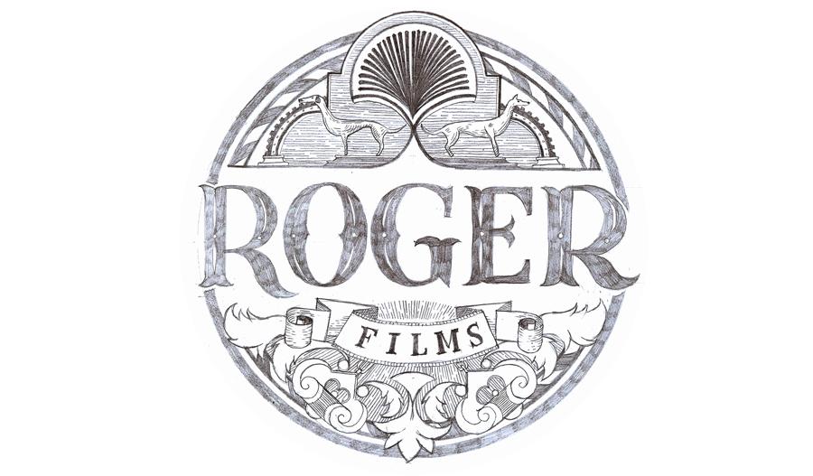 roger_04