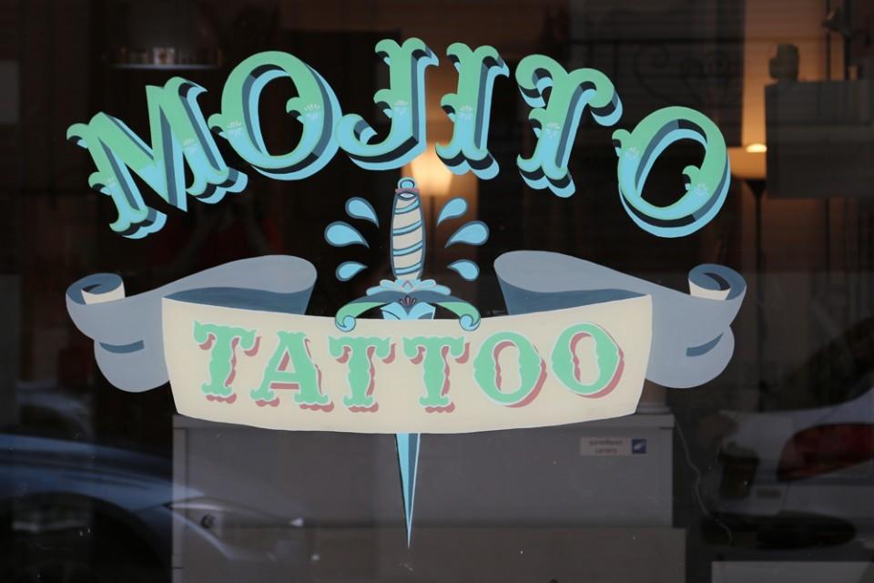 mojito_01
